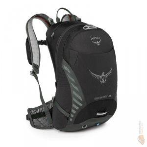 batoh OSPREY Escapist 18 M L - černý doprava zdarma. Školní batohy a  aktovky   sportovní. Skladem 1d24e0abaa